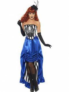 696f48d199b 14 Best Burlesque Costumes images in 2014 | Costume, Fancy dress ...