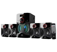 is a multimedia speaker from Zebronics. This speaker supports bluetooth,USB pen drive & SD/MMC card. Best Computer Speakers, Home Audio Speakers, Multimedia Speakers, Bluetooth Speakers, Speakers Online, Bluetooth Home Theatre, Best Home Theater System, Best Dslr, Best Headphones