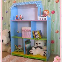 Buy wide range of Kids Room Wooden Furniture for your little kids online in Australia from All 4 Kids at reasonable cost. We have different designs and colors of furniture.