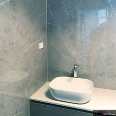 Cheap Marble Look Tile - Odessey Silver Polished | Get Tiles Onilne