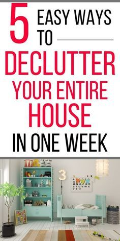 Declutter Home, Declutter Your Life, Organizing Your Home, Organising, House Cleaning Tips, Spring Cleaning, Cleaning Hacks, Cleaning Lists, Cleaning Products