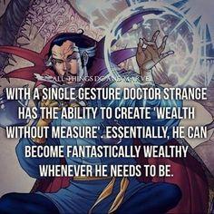 #drstrange #stevenstrange #mcu #marvelcomics #stanlee #thesorcerer #superherofacts Source by superherobook #superheroencyclopedia by superheroencyclopedia.com