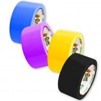 solids duck tape   Five Below