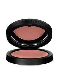 Quick Tip: How to Wear Bronzer in January • Makeup.com