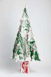 ...  Christmas trees, Wooden christmas trees and Modern christmas trees