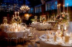 This Room Is So At The Fox Hollow In Long Island Ny Also