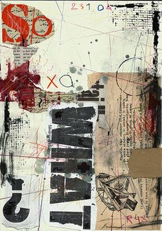 So What? - Autographed In original by Author Recommended for gift! PRINT OF Original Ink Drawing and Mixed Media Collage Signed by the artist AUTHOR OF ARTWORK: Emanuel M. Ologeanu (European Artist, born 1982) Signed and dated on back Available size(paper or canvas): between 8.3 x 11.7 and 33.1 x 46 inches In my opinion looks much better in reality than in the picture. PAYMENT: PayPal SHIPPING: International Shipping accepted. Will be sent as registered letter in a cardboard folder…