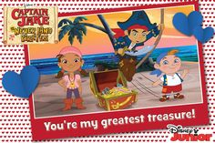 Share with the precious gems in your life! Valentines Movies, Disney Valentines, Valentines Day, Max And Roxanne, Disney Couples, Disney Junior, Disney Characters, Fictional Characters, Lion