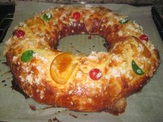 Mexican Sweet Breads, Mexican Food Recipes, Sweet Recipes, Sweet Dough, Pan Dulce, My Dessert, Pie Cake, Sin Gluten, Kitchen Recipes