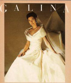 132 Best 80 S 90 S Wedding Dresses Images Bridal Gowns Dress