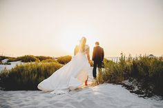 #beach #wedding #rossharvey #photography