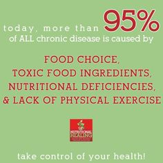 Make #healthy decisions! #nutrition My products have the FOOD our bodies NEED!! Contact me to find out more!