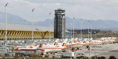 Iberia quiere ahorrar 450 millones con los 4.500 despidos y la bajada de salarios