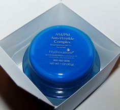 Hydroxatone Epitomizes Excellence in Skin Care	: When people talk of excellent anti aging skin care the first name that comes to mind is Hydroxatone. This is an advanced skin care brand that offers products tested in lab for safety and efficacy. The brand has a vast collection of skin care products, meant for women of all ages above 25 and for all skin types. #hydroxatone #hydroxatone_reviews #skincare #beauty #Hydroxatone_risk_free_trial