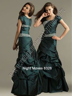 Google Image Result for http://www.magicmomentsprom.com/category_images/night%2520moves%25206326%2520land.jpg