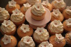 cupcakes,copper