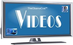 An All Video TheObamaCrat™ Potpourri: Melissa Harris Perry. Chris Hayes.....Even Wolf Blitzer, ALL Explaining ObamaCARES. The White House Video Archives. And Barack Clowning The GOPukes.  We ♥ ObamaCARES!
