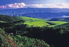 Minas Gerais, Brasil