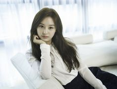 Fight My Way, Kim Ji Won, Seo Joon, Korean Actresses, Seulgi, Kpop Girls, Kdrama, Parks, Celebs