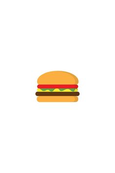 Hamburger Icon Vector Pack #hamburger #food #vector http://www.vectorvice.com/food-icons-vector-pack