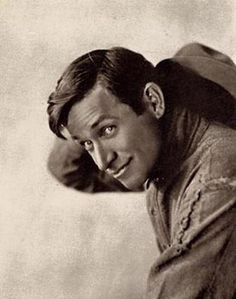 """""""If you live right, death is a joke to you as far as fear is concerned."""" - Will Rogers, Oklahoma's Favorite Son #quotes"""