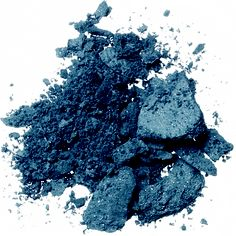 Blue hue – pin me!