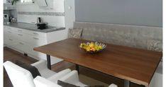 Blog de DIY y soluciones decorativas prácticas y bonitas Banco Ikea, Dining Bench, Blog, Diy, Furniture, Home Decor, Tv Unit Furniture, Mattresses, Banks