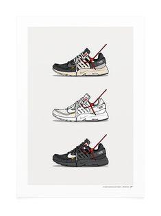 154 Best Off White Images Men S Shoes Sneaker