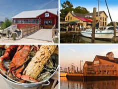 Gorgeous destinations: Virginia #vacations #traveling