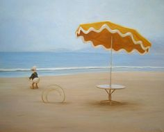 Oilpainting by Kaj Stenvall Disney Mickey, Surrealism, Beach Mat, Outdoor Blanket, Ducks, Donald Duck, Artist, Paintings, Illustrations