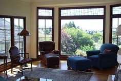 Living Room Remodeling Remodeling Contractors, Room Additions, Roof Repair, Living Room Remodel, Windows, Kitchen, Cooking, Home Kitchens, Kitchens