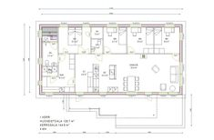 Floor Plans, Diagram, Home, Haus, Homes, Houses, At Home