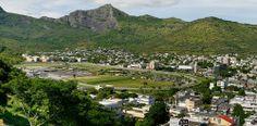 Ippodromo #mauritius #fun #alidays #travel #experiences