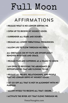 Chakra Affirmations, Positive Affirmations Quotes, Self Love Affirmations, Affirmation Quotes, Morning Affirmations, Positive Quotes, Spiritual Manifestation, Manifestation Journal, Self Care Activities