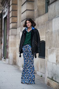 ok am i nuts or is leandra wearing some of ruan hoffmann's new tiles? :) http://materialsandsources.com/postcards-from-myself-cement-tile-by-ruan-from-cle-tile/