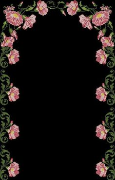 This Pin was discovered by Esm Cellphone Wallpaper, Iphone Wallpaper, Cross Stitch Designs, Cross Stitch Patterns, Boarders And Frames, Classic Wallpaper, Frame Background, Free To Use Images, Prayer Rug