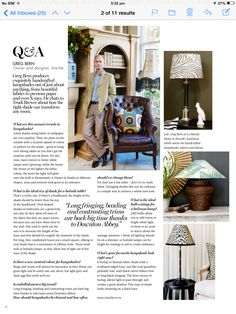 Lampshades, Sims, Design, Lamp Shades, Mantle, The Sims