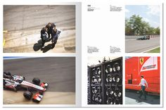 RACE story.turn.jpg