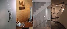 Main « Metal Transformations Design Studio