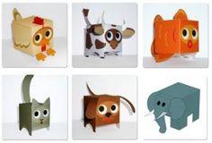 Google Afbeeldingen resultaat voor http://hobby.blogo.nl/files/2011/11/sinterklaas-surprise-maken-snel-en-gemakkelijk-300x204.jpg