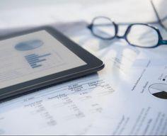 Los nuevos estándares de contabilidad de arrendamiento de la Junta de Normas de Contabilidad Financiera anunciados a principios de 2016 requerirán que las compañías públicas reconozcan los activos …