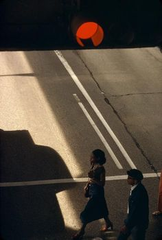 Rene Burri - USA, Illinois, Chicago, 1979