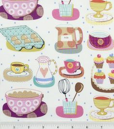 Cute for kitchen