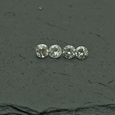 Loose Diamonds (melee) 0.385 ct Diamond Earrings, Diamonds, Stone, Ebay, Things To Sell, Jewelry, Rock, Jewlery, Jewerly