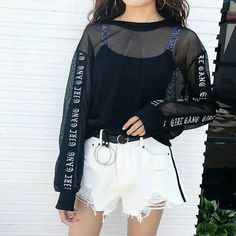 Find More at => http://feedproxy.google.com/~r/amazingoutfits/~3/nmhWyLlpRT8/AmazingOutfits.page