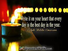 Happy New Year Quotes Photos