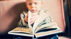 How do we prevent boys from giving up on reading as they age? Stephanie Brown shares her tips on how to nurture your sons love of reading into adulthood. Back To School Essentials, Son Love, Primary School, Literacy, Preschool, Playing Cards, Parenting, Teaching, Boys
