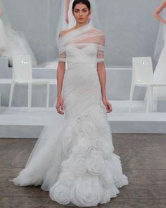 MoniqueLulhier  Dresses.akerpub.com ☂  ☻ ☂ ☺