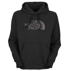 The North Face Men's Half Dome Hoodie - Extended Size - Dick's Sporting Goods