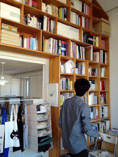 Your Mind (5fl, 326-29, Seogyo-dong, Mapo-gu, Seoul, South Korea)